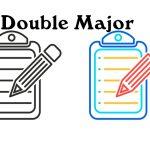 アメリカ正規留学、Double Majorのススメ