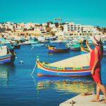 マルタで体験できるアクティビティは?留学をもっと楽しもう!