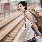 ロンドンから日帰りで行ける都市・学生なら鉄道とバスを使い倒そう!