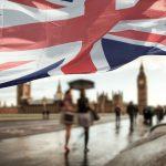 【イギリス留学ビザ】どのビザを取る?Tier4ビザでできること