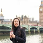 【コーヒーvs紅茶】どっちが人気?ロンドンのカフェ事情