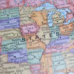 アメリカ留学、五大湖・Midwestでの語学留学はどう?