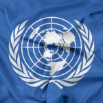 オックスフォードに留学したい人&国連で働きたい人必見!留学&キャリアオプション説明会
