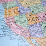 アメリカ 西海岸で語学留学