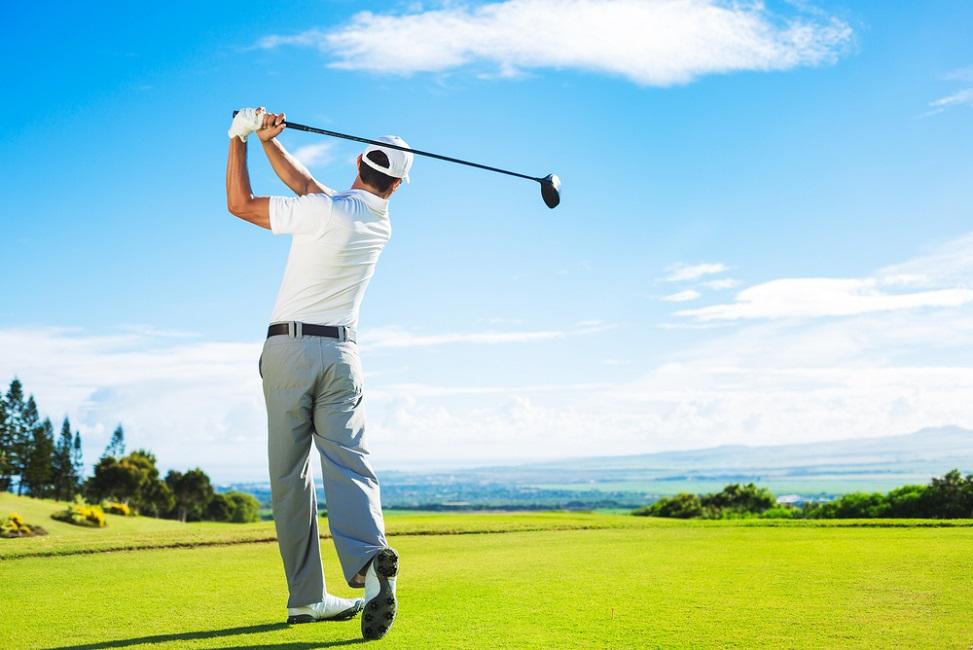 ゴルフ留学するならやっぱり伝統のイギリスへ!