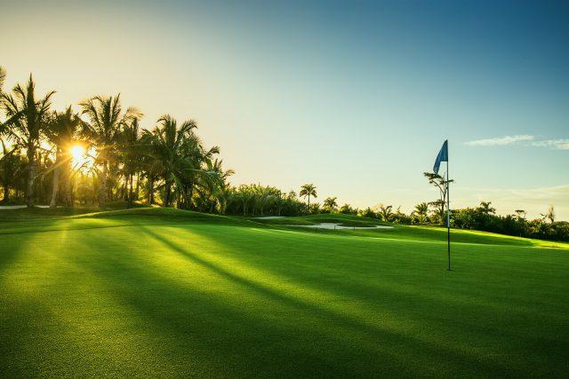 ゴルフ留学の参加条件