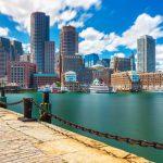 ニューヨーク留学したら、週末に行きたい街