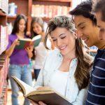 正規留学と交換留学の違いとは?それぞれの留学準備で必要なこと