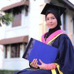 物価の安さだけじゃない!マレーシアの大学留学、費用面の魅力は?