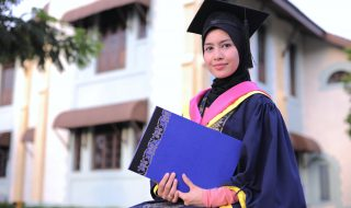 マレーシア大学進学