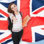 【イギリスお稽古留学まとめ】伝統と革新の国で自分磨きはいかが?