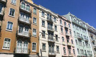 ポルトガルの賃貸