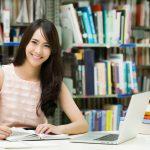 留学前の語学学習。何をしておくべき?