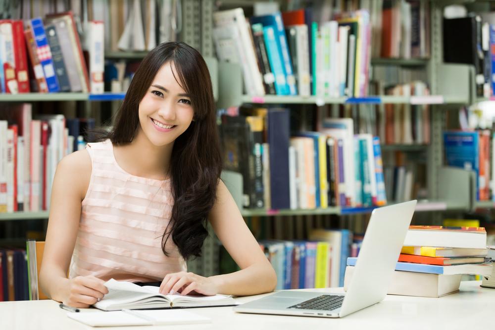 留学前の語学学習