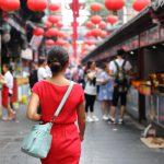 【北京留学】中国の政治と文化の中心で学ぼう