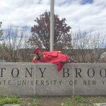 アメリカの大学を3年で卒業する、3大メリット!
