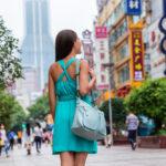 【上海留学】中国最大の経済&国際都市で学ぼう!