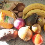 ニュージーランドのスーパーマーケット、自炊するなら気になる価格は?
