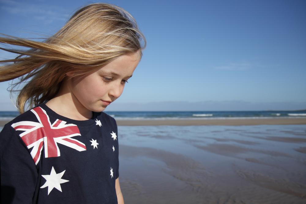 オーストラリアでサマースクール