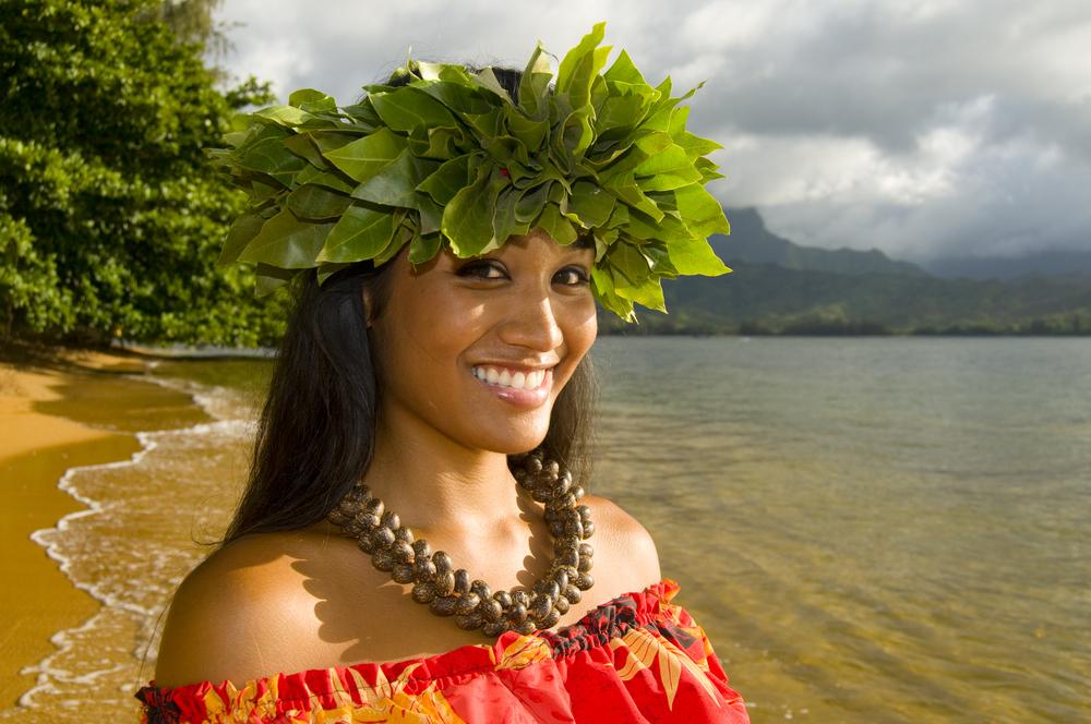 ハワイのサマースクールの費用