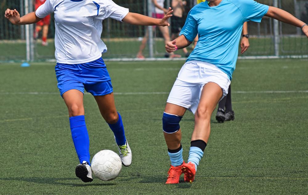 サッカー・フットボール留学