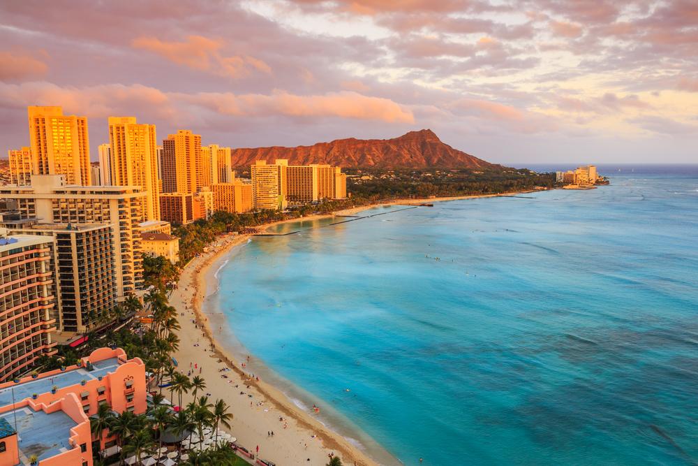ハワイでサマースクール オススメ