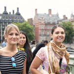 イギリス留学での友達の作り方