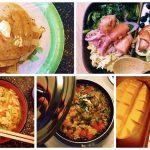 ニューヨーク留学での食事は自炊がおススメ!やっぱり学食は脂っこい