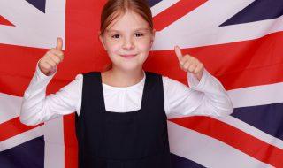 イギリスでサマースクール