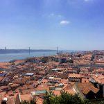 今、狙い目のポルトガルワーホリ!実際に住んで感じたリスボン生活の良い点、悪い点