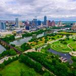 アメリカ オースチン留学 – コミュニティカレッジや語学学校の多い都市に留学しよう!