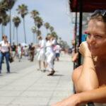 ロサンゼルス(LA)留学 – ダンスに舞台、映画などエンターテイメントの都市で留学しよう!