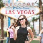 ラスベガス留学 – 刺激的な都市で遊びに勉強に充実の留学生活を体験しよう!