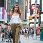ニューヨーク留学 – 流行の最先端!世界有数の刺激的な都市で留学しよう!