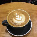 オーストラリアのカフェ事情【ブリスベン留学体験記】