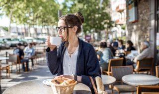 フランス リヨンで語学留学