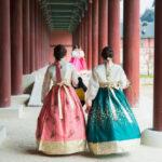 韓国ソウル留学 – 旅行先としても人気のソウルで留学生活してみよう!