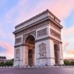 パリ留学 – 長い歴史と最先端の文化を楽しめる、芸術の都で学ぶ