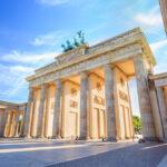 ベルリン留学 – ドイツの首都で、アートやドイツ語を学ぶ!