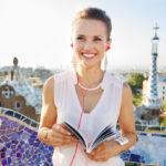 スペイン バルセロナで語学留学!人気の語学学校や費用をチェック!