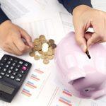 オーストラリア留学の費用、「生活費」はどのくらい?