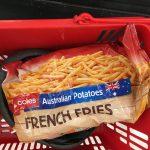 オーストラリア留学中は、スーパーマーケットを活用しよう!