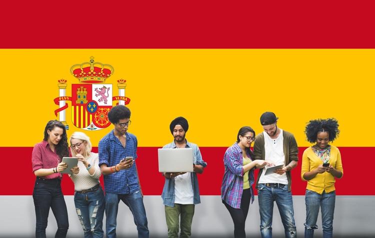 スペインの大学留学と語学留学に通ってみた