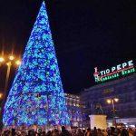 ヨーロッパのクリスマスは、意地でも家族と過ごす!