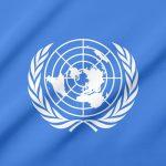 留学経験者・海外就職に経験のある人必見!国連就職セミナー開催