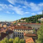 リヨン留学 – 美食の街でフランス語や料理を学ぼう!
