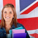 【イギリス大学進学】世界のトップ校が集まるイギリスに進学の夢を叶える!