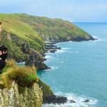 アイルランドワーキングホリデー2018年申込みスタート
