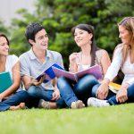 高校卒業後、海外の大学進学を目指すなら知っておきたいファウンデーションコースとは?
