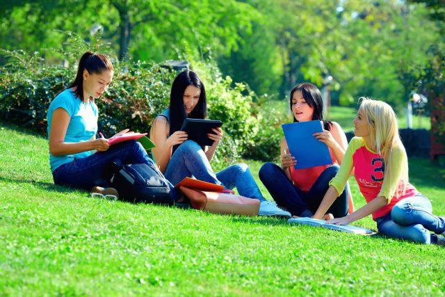 ニュージーランド語学留学